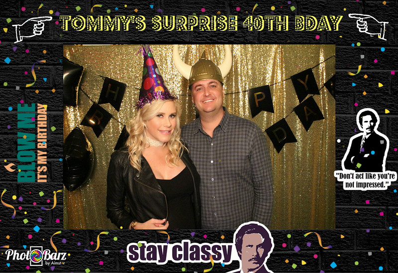 Tommys40th (18).jpg