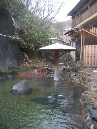 Tochigi1