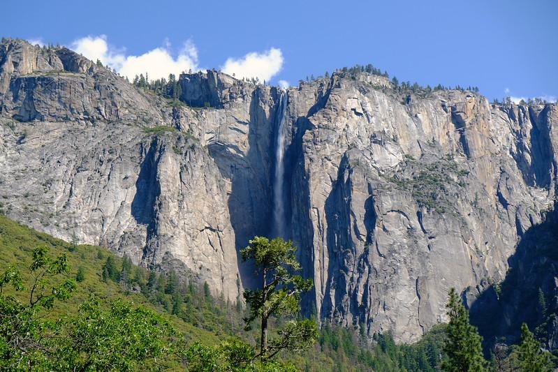 California Day 7 Yosemite 06-01-2017 129.JPG