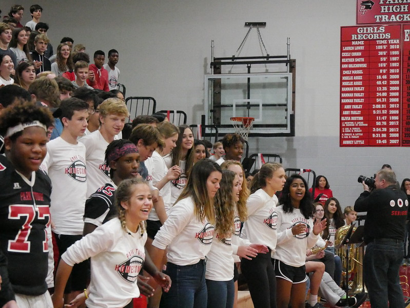 2017_10_06_PepRally089.JPG