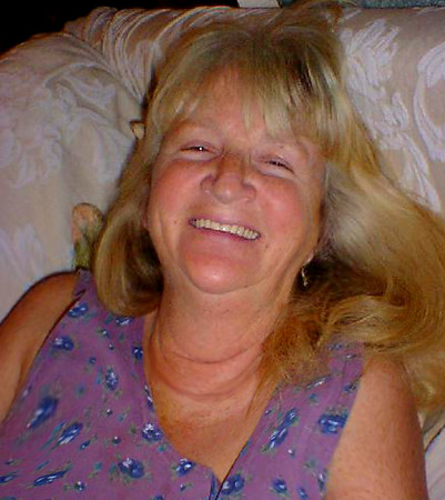 09-09-2001 Sues Thyroid Surgery