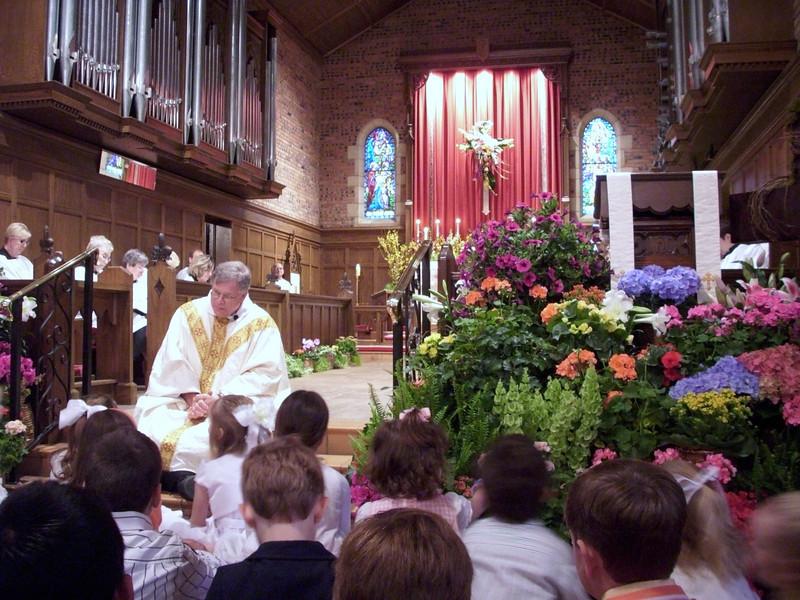 Easter 2009 (50).JPG