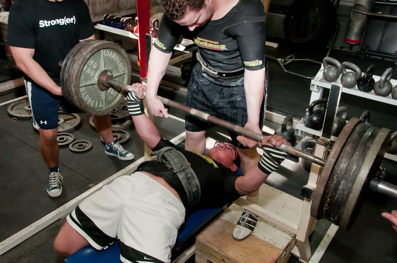 TPS Training Day 2-20-2010_ERF5018.jpg
