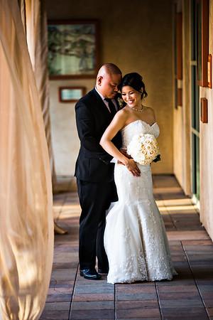 AnhThu & Lan Wedding