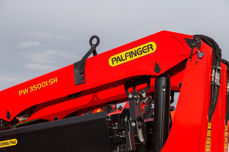Palfleet-9.jpg