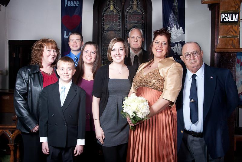 Cheryl's wedding-161.jpg