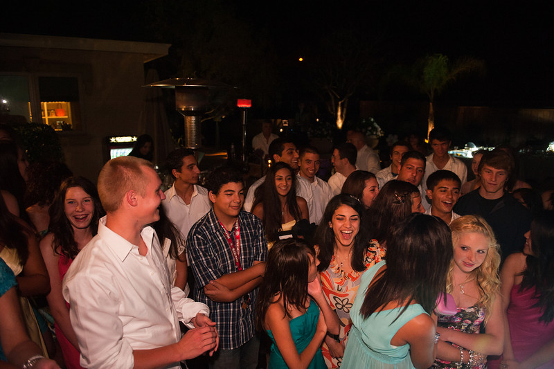 Party (196 of 206).jpg