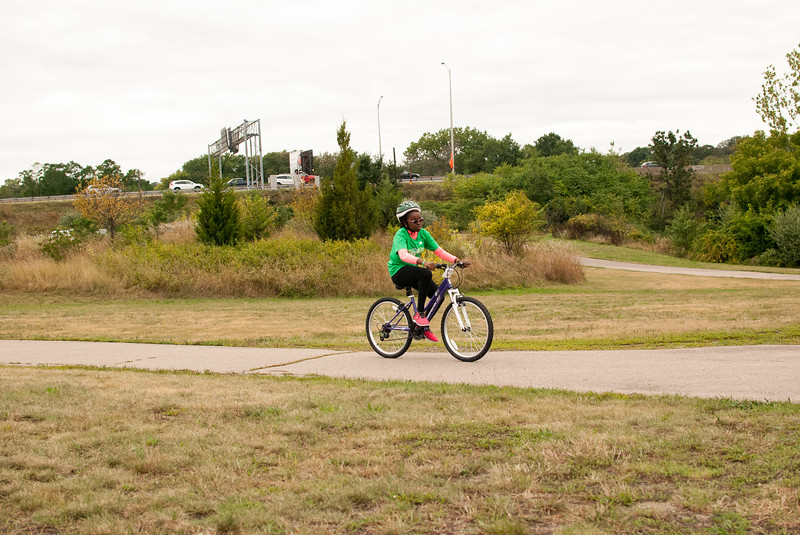 Greater-Boston-Kids-Ride-194.jpg