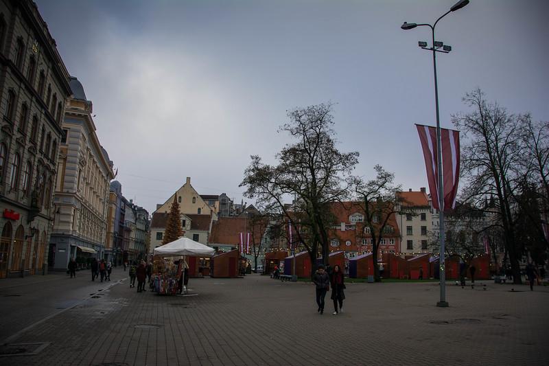 Riga16.jpg