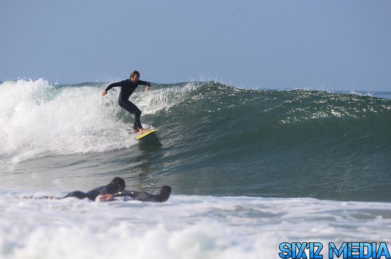 Dogtown Surfers-235.jpg