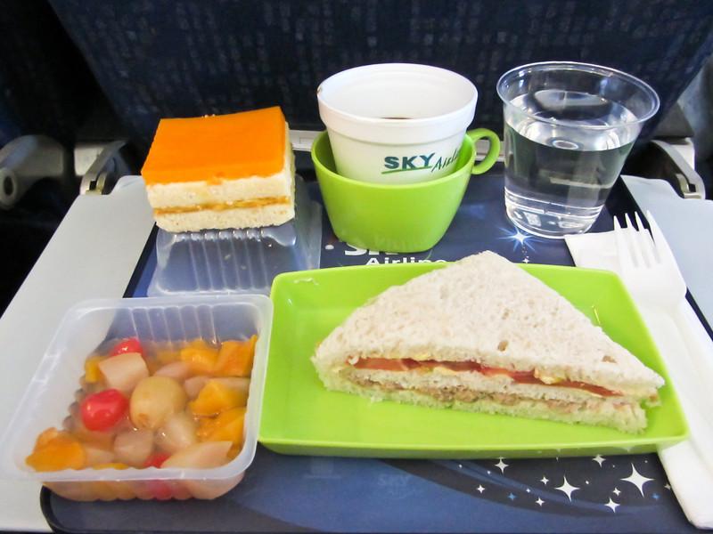 Flight to Puerto Montt 01.jpg