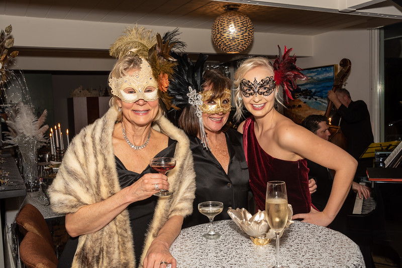 New. Years Party-5545.jpg
