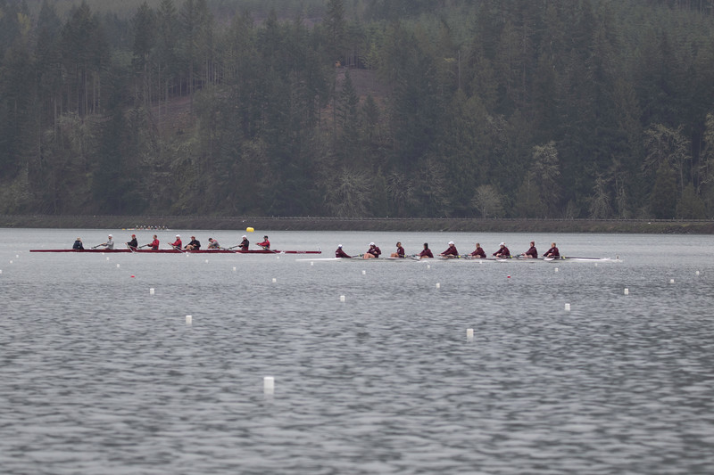Rowing-201.jpg