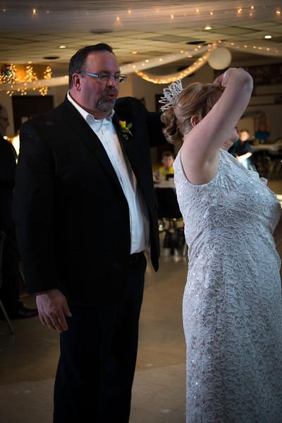 Carla and Rick Wedding-383-2.jpg