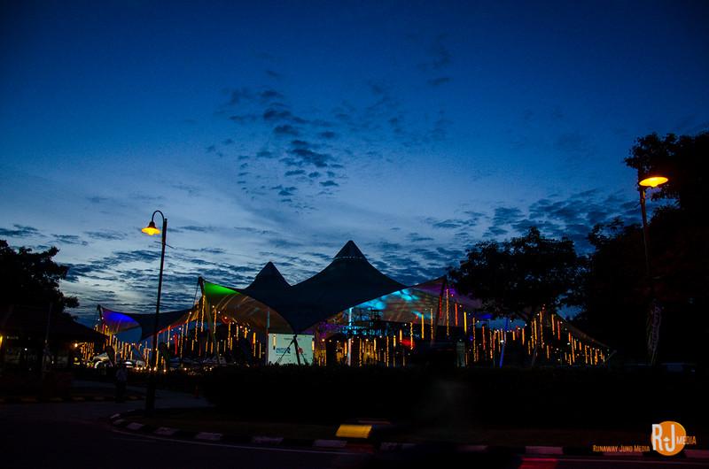 Malaysia-Sabah-KK Jazz Festival-2938.jpg