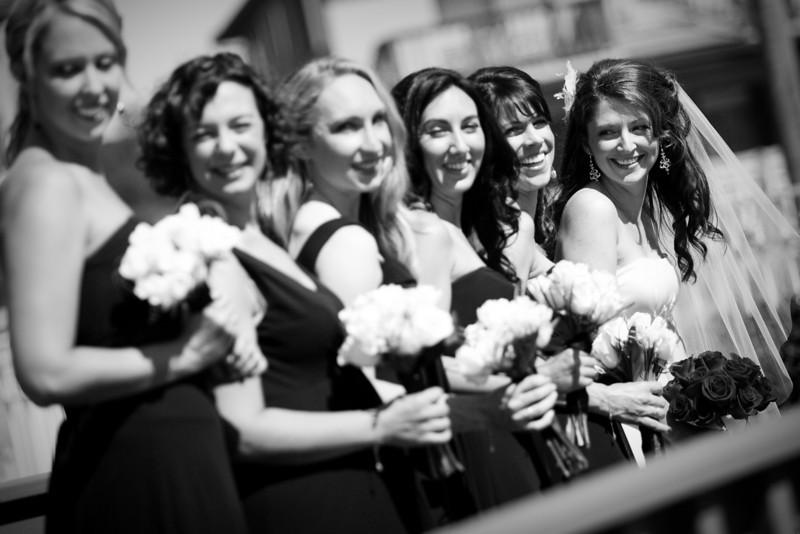 wedding-1089-2.jpg