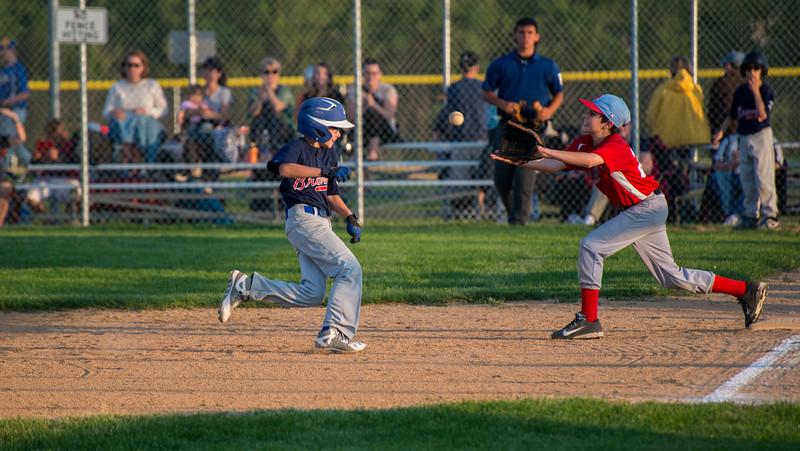 Game 10 - LITH Cardinals NIKON D800 3595.jpg