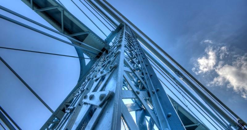 Roebling2497.jpg