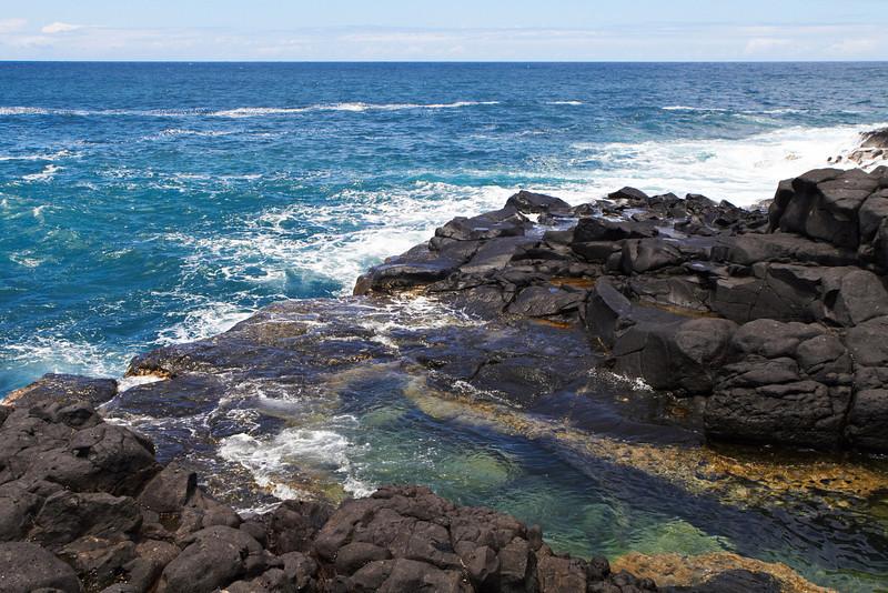 Hawaii791.jpg