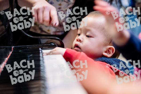 © Bach to Baby 2018_Alejandro Tamagno_Birmingham_2018-03-24 044.jpg