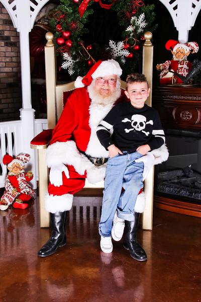 Santa1-2013-218.jpg