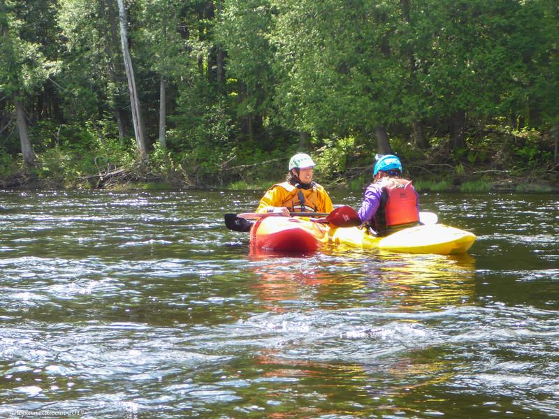 whitewater-kayaking-madawaska-kanu-center-ontario-17.jpg
