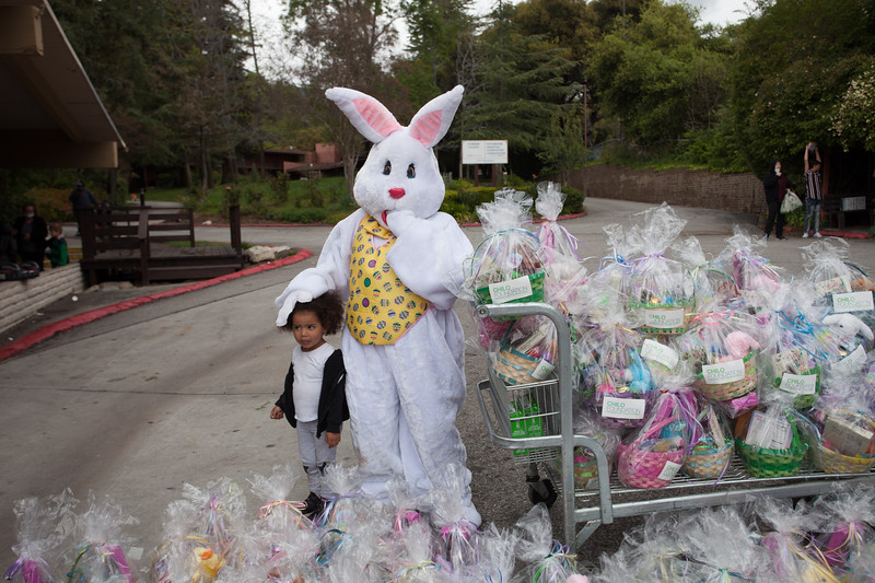 Chio Easter Baskets-121.jpg