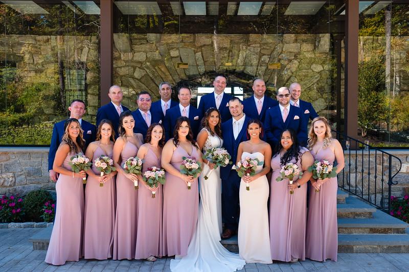 wedding (357 of 1192).jpg