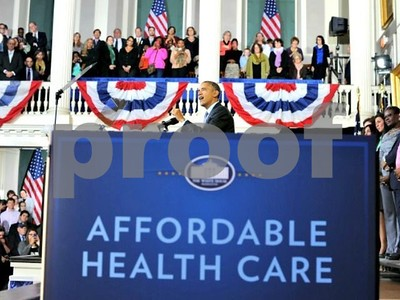 editorial-will-tens-of-millions-lose-health-care-if-the-aca-is-repealed-replaced