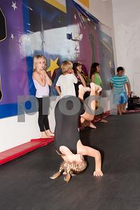 acrofit -0007