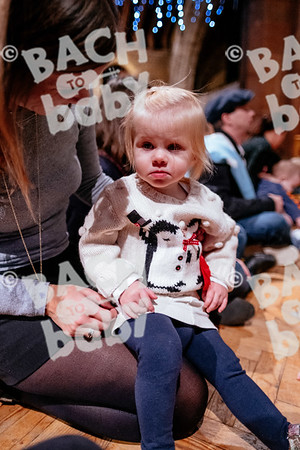 © Bach to Baby 2018_Alejandro Tamagno_Balham_2018-12-14 014.jpg