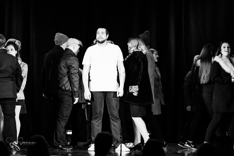 BnW_St_Annes_Musical_Productions_2019_460.jpg