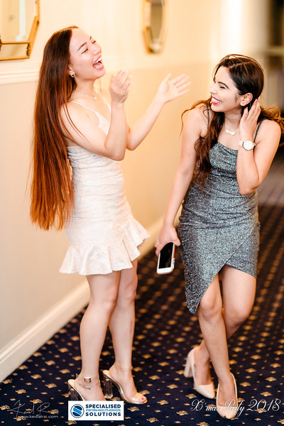 Specialised Solutions Xmas Party 2018 - Web (128 of 315)_final.jpg
