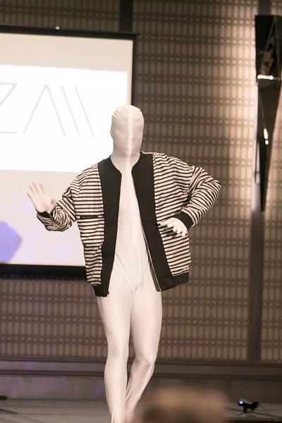 20171014-LAFashionShowcase030.jpg