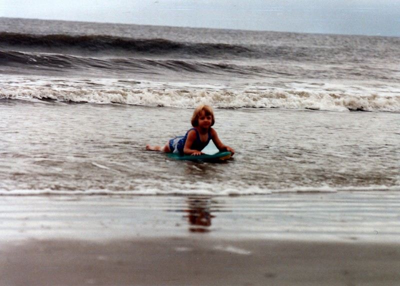 1991_Summer_Hilton_Head__0016_a.jpg
