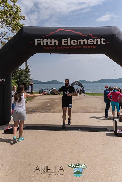 Plastiras Lake Trail Race 2018-Ekkinisi-Termatismos-135.jpg