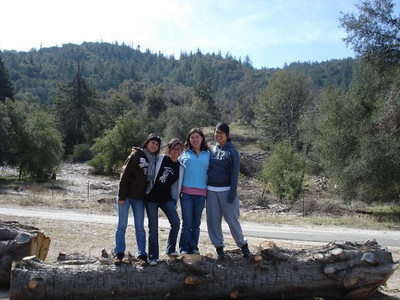 Camp Mataguay