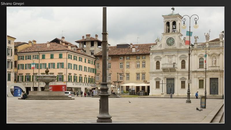 Friuli Journey 2019-23.jpg