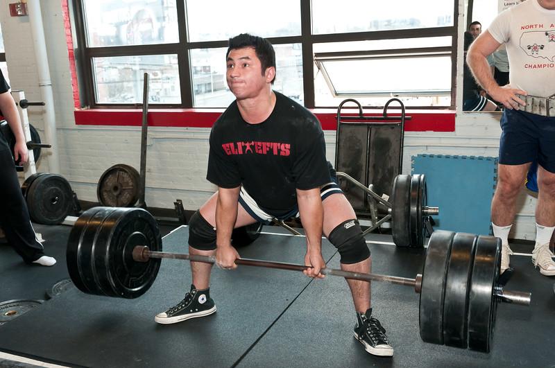 TPS Training Day 3-19-2011_ERF1826.jpg