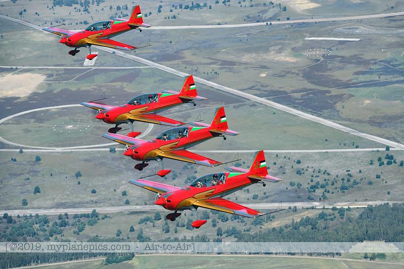 F20190914a132846_2839-BEST-Royal Jordanian Falcons-Extra 330LX-a2a.jpg