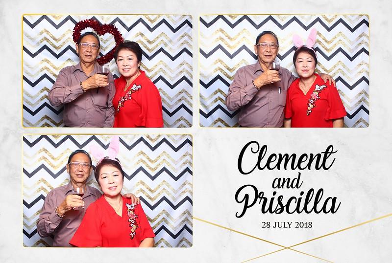Vivid_with_Love_Wedding_of_Clement_&_Priscilla_0026.jpg
