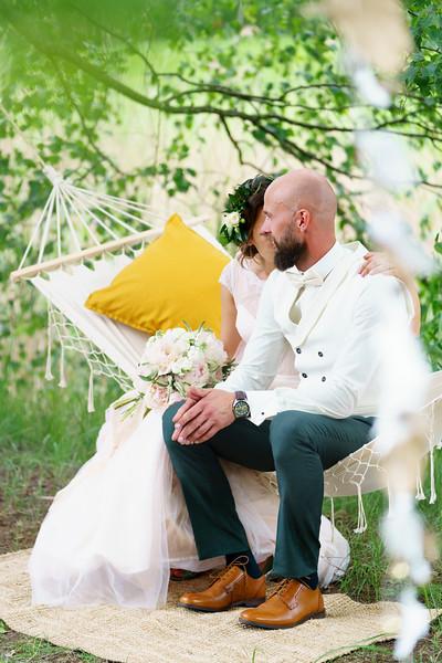 Alise&Andris-WeddingActivities-7.jpg