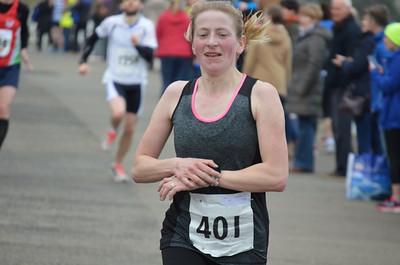 RS1616119 athletics