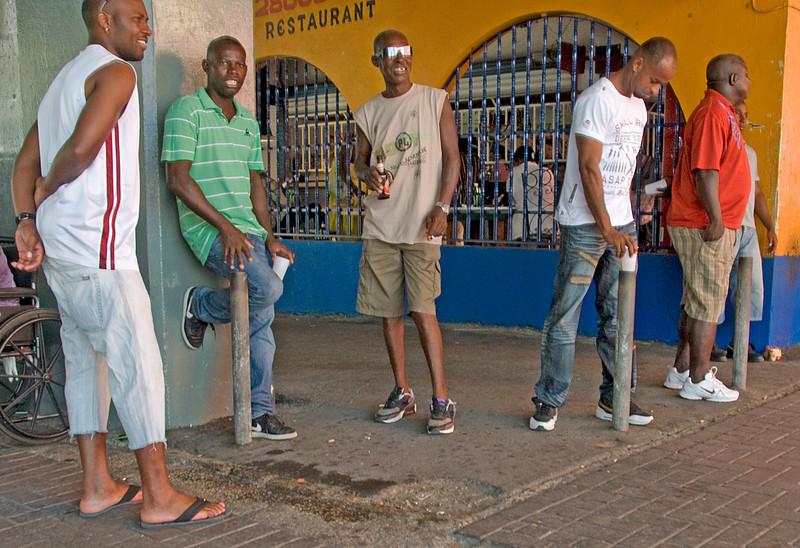 20091201A-Curacao-5360A.jpg