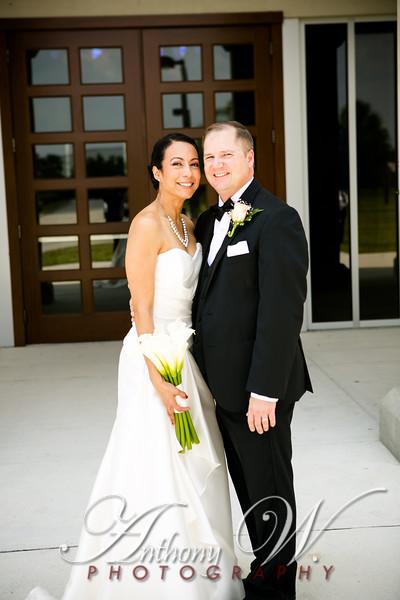 ana-blair_wedding2014-249-2.jpg