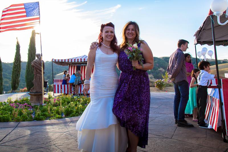 Megs & Drew Wedding 9-13-1358.jpg