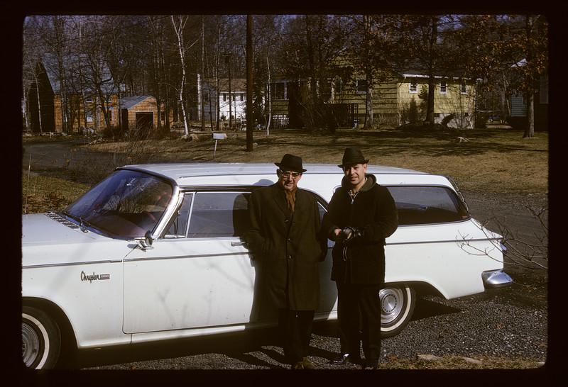 1966 Family_232.jpg