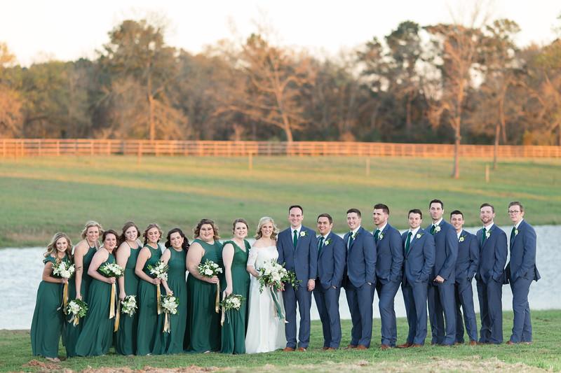 Houston Wedding Photography - Lauren and Caleb  (420).jpg