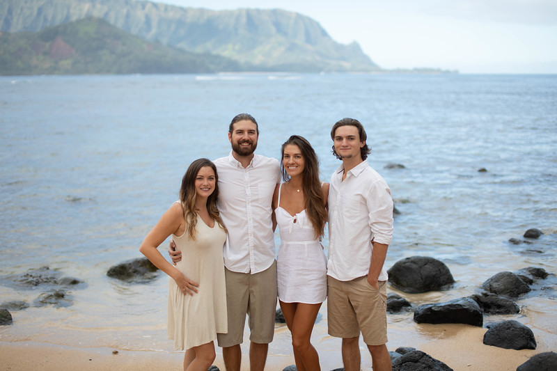 suprise engagement family photos-22.jpg
