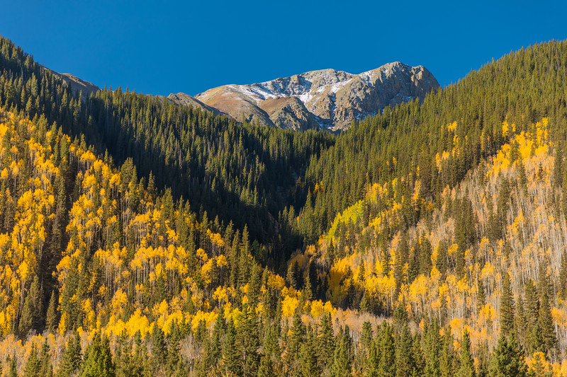 Colorado19_5D4-1721.jpg
